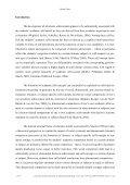 Günter Faber - Institut für Pädagogische Psychologie - Page 4