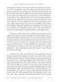 Günter Faber - Institut für Pädagogische Psychologie - Page 7