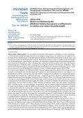 affVAL-LR34 - Institut für Pädagogische Psychologie - Leibniz ... - Page 2