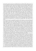 affVAL-LR34 - Institut für Pädagogische Psychologie - Leibniz ... - Page 3