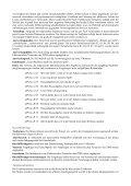 affVAL-LR34 - Institut für Pädagogische Psychologie - Leibniz ... - Page 4