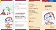 Flyer - Institut für Pädagogische Psychologie - Leibniz Universität ...
