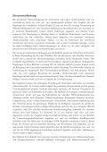 PDF - Institut für Psychologie - Albert-Ludwigs-Universität Freiburg - Page 2