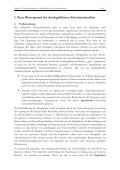 PDF - Institut für Psychologie - Albert-Ludwigs-Universität Freiburg - Page 7