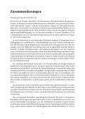PD - Institut für Psychologie - Albert-Ludwigs-Universität Freiburg - Page 7