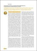 Aufgabenformate - Institut für Pädagogische Psychologie - Page 3