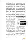Aufgabenformate - Institut für Pädagogische Psychologie - Page 4