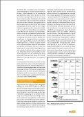 Aufgabenformate - Institut für Pädagogische Psychologie - Page 6