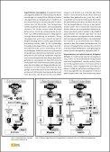 Aufgabenformate - Institut für Pädagogische Psychologie - Page 7