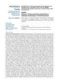 feSERs - Institut für Pädagogische Psychologie - Leibniz Universität ... - Page 2