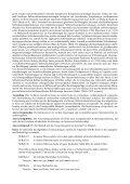 feSERs - Institut für Pädagogische Psychologie - Leibniz Universität ... - Page 3