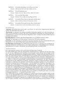 feSERs - Institut für Pädagogische Psychologie - Leibniz Universität ... - Page 4
