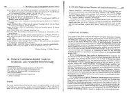 V. Theoriebereiche und Forschungsfelder moderner Stilistik