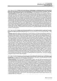 Abstracts - Institut für Pädagogische Psychologie - Leibniz ...