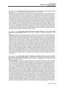 Abstracts - Institut für Pädagogische Psychologie - Leibniz ... - Page 2