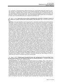 Abstracts - Institut für Pädagogische Psychologie - Leibniz ... - Page 3