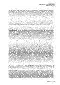 Abstracts - Institut für Pädagogische Psychologie - Leibniz ... - Page 5