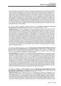 Abstracts - Institut für Pädagogische Psychologie - Leibniz ... - Page 6