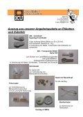 Leistungsangebot - bei ARGUS Warensicherung - Seite 7