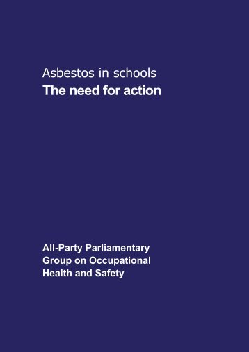 appg-booklet-final-17-mar-14-asbestos-in-schools--2-1-