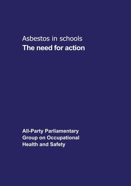 appg-booklet-final-17-mar-14-asbestos-in-schools--2-1-