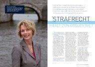 Interview - Corine de Ruiter