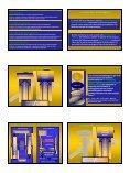 Il contributo della teoria dell'attaccamento alla ... - Psychomedia - Page 2