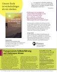 Die Inhalte der Ausgabe Frühjahr 2008 (PDF) - Psychophysik.com - Seite 2
