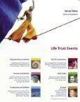 Die Inhalte der Ausgabe Frühjahr 2008 (PDF) - Psychophysik.com - Seite 3