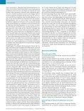 View - Psychosomatik Basel - Seite 2