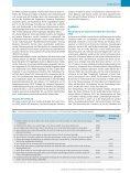 View - Psychosomatik Basel - Seite 3