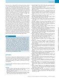 View - Psychosomatik Basel - Seite 5