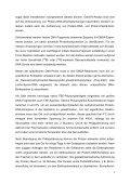 Gelshift-Assays zur Untersuchung der DNA-Bindung von Proteinen - Seite 2