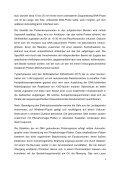 Gelshift-Assays zur Untersuchung der DNA-Bindung von Proteinen - Seite 3