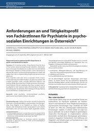 klicken um PDF zu öffnen - PsychoSozialen Dienstes