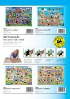 Online Katalog Kuenen GmbH - Seite 7
