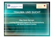 Trauma Sucht 07-06-0..