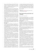 Anwaltswoche - Anwalt-Suchservice - Page 5