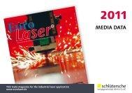 MEdiA dATA - Industrie-Forum