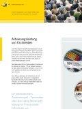 B2B-Entscheideranalyse 2010 - Deutsche Fachpresse - Seite 6