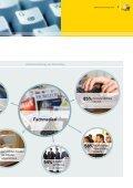 B2B-Entscheideranalyse 2010 - Deutsche Fachpresse - Seite 7