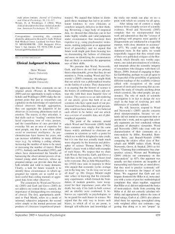 American psychological association pdf