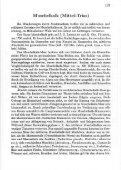 5 - Arbeitskreis Paläontologie Hannover - Seite 3