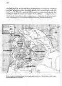 5 - Arbeitskreis Paläontologie Hannover - Seite 4