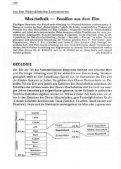 5 - Arbeitskreis Paläontologie Hannover - Seite 6