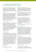 "Rapporten ""Frivillighet før tvang - Rådet for psykisk helse - Page 7"