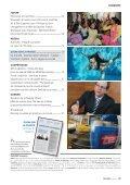 flexible 3 080 - Page 3