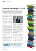 flexible 3 080 - Page 4