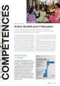 flexible 3 080 - Page 5