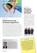 flexible 3 080 - Page 6